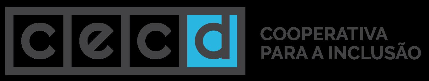 CECD Logo