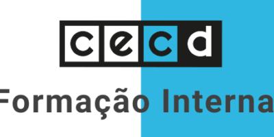 Formação Contínua CECD