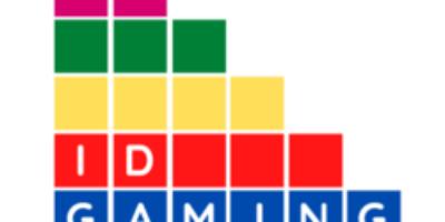 Segunda Reunião Transnacional do Projeto ID-GAMING